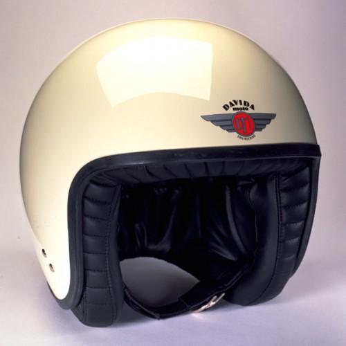 HBK80D-113 Cream