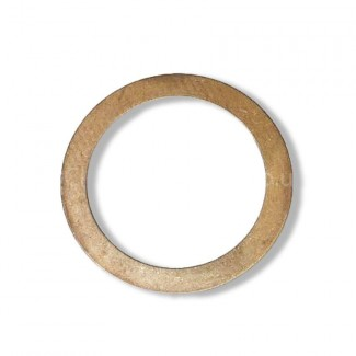 57-3931 CLUTCH THRUST WASHER