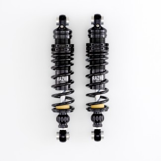 Shock Absorber -Razor Lite (345mm)