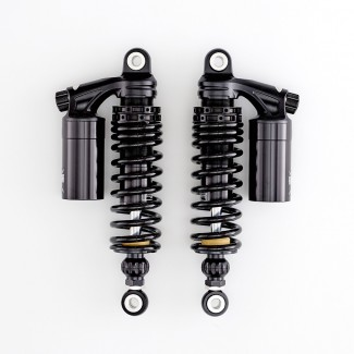 K-TECH SHOCK ABSORBERS -RAZOR (345MM) PAIR