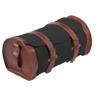 Hepco & Becker Legacy Rear Bag 28 ltr - Black