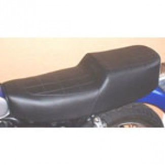 HYDE DUAL SEAT