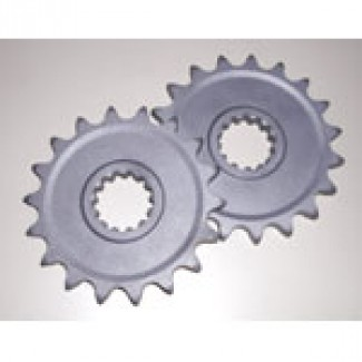 18T GEARBOX SPROCKET