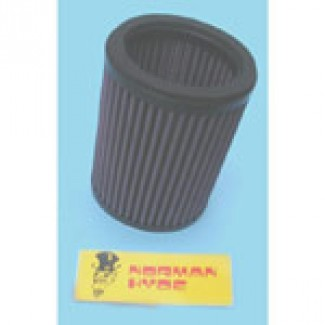 AIR FILTER ELEMENT K&N