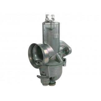 AMAL Mk1 30mm Concentric Carburettor Complete - Left Hand