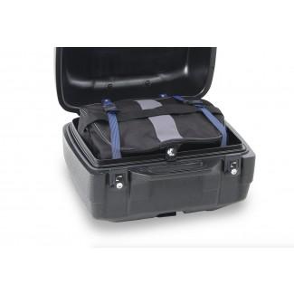 Hepco & Becker Inner bag for Junior Top Box 40L
