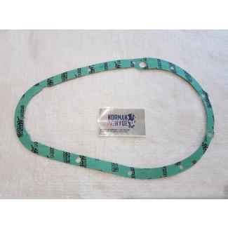 TRIUMPH T120 T140 BONNEVILLE TR6 & TR7 PRIMARY CHAINCASE CLUTCH GASKET 71-7009