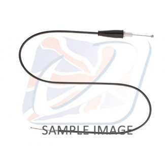 THROTTLE CABLE T150/A75 USA BARS