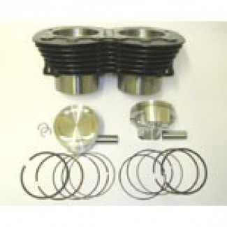902 BIG BORE KIT (SUPPLY ONLY) TO FIT 790 AND 865 ENGINES FROM 2001-2005