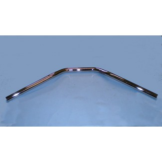 7/8 INCH LOW UK HANDLEBAR