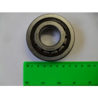 60-7362 CRANK T/S ROLLER BRG. TIMING SIDE CRANKSHAFT MAIN BEARING T140