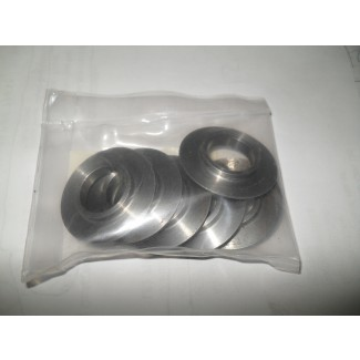 BOTTOM CUP SET-HYDE SPRINGS T150 T160 BSA TRIPLES