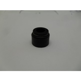 VALVE GUIDE SEAL (1)