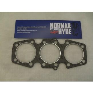TRIPLE HEAD GASKET COMPOSITE T150 T160 A75 X75