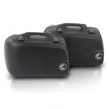 Hepco & Becker Junior 40l panniers pair